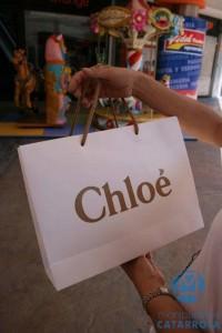 Bolsas de papel baratas con tu logo