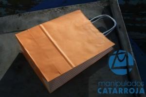 bolsas-de-papel-3