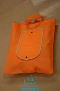 bolsas de tela TST