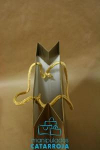 bolsa de papel kraft 04