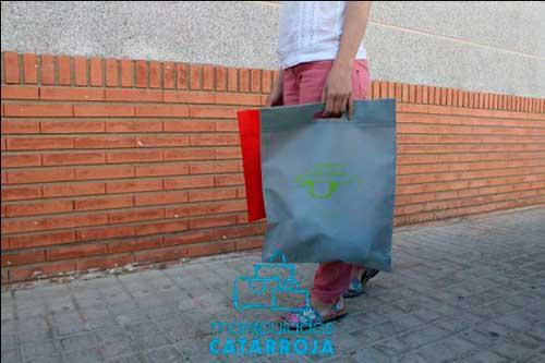 bolsas impresas baratas 1