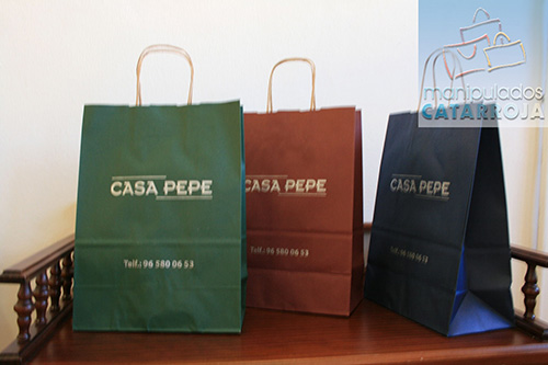 bolsas baratas online valencia 01
