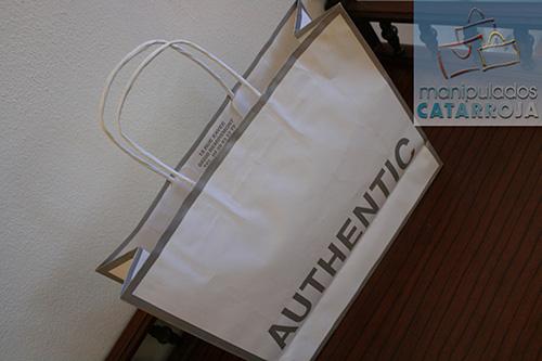 bolsas baratas online valencia 02