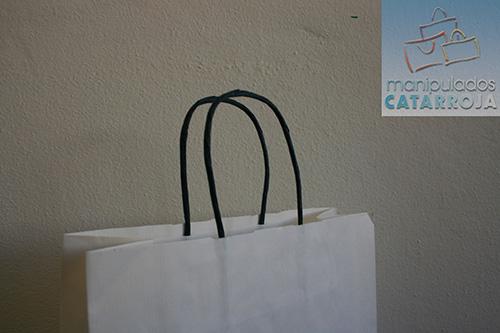 bolsas baratas online valencia