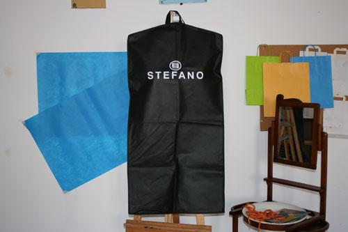 bolsas de tela baratas en barcelona con tu logo