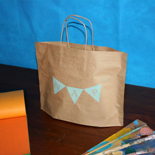 comprar bolsas de papel baratas new bags