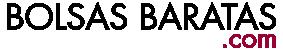Bolsasbaratas.com Logo